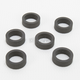 Seal Kit for Fuel Line Crossover - PHDSEALSM-6