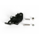 Clutch Lever Adapter - LC591