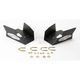 CV Boot Guards - 603100