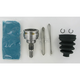 CV Outer Joint Kit - WE271010