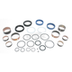 Fork Seal/Bushing Kit - PWFFK-S10-021