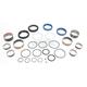 Fork Seal/Bushing Kit - PWFFK-S10-021