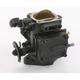 Super BN Carburetor-44mm - BN444043