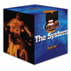 Air System Maintenance Kit - 159000