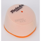 Foam Air Filter - 152210