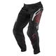Black/Red 909 Assault Pants