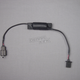 AUX Input Ground Loop Isolator /Adapter JMCB-2003/MHAS-2008/2005/2003 - GRLI-JMCB