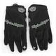 Black XC Gloves