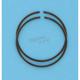 Piston Rings - 78mm Bore - 3071TD