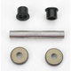 Upper A-Arm Bearing Kit - 0430-0078