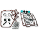 Chain Drive Camshaft Installation Plus Kit - 2071