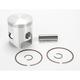 Pro-Lite Piston Assembly - 68.5mm Bore - 556M06850