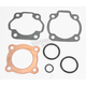 Top End Gasket Set - M810408