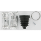 Inboard CV Boot Kit - WE140047