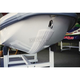 Keel Protector-6 ft - 6102W
