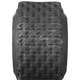 Rear C920 Ground Buster 20x11-10 Tire - A1021X