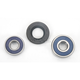 Wheel Bearing and Seal Kit - 25-1422-A