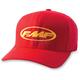 Podium III Hat