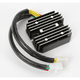 Regulator/Rectifier - 10-124