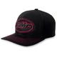 Black Slauson Hat