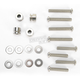 Saddlebag Mounting Hardware Kit - 3328