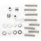 Saddlebag Mounting Hardware Kit - 3328