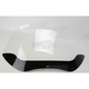 14 in. Replacement Windscreen - 62-1400