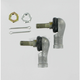 Tie Rod End Kits - 0430-0055