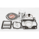 Pro-Lite PK Piston Kit - PK1262