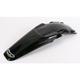 MX Rear Fenders - HO04618-001