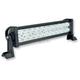 Double Row 24-LED Light Bar - BL-LBD14