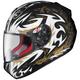 RKT-201 Abyss Multi Helmet