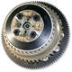Clutch Kit - 1053-0023