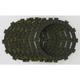Clutch Discs - VC-230