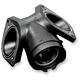 SR Ported Intake Manifold - BA-5524-01