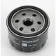 Oil Filter - HF184