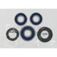 Wheel Bearing and Seal Kit - 25-1257