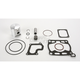Pro-Lite PK Piston Kit - PK1207