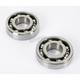 Main Bearing and Seal Kit - K050