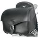 Revolution Sissy Bar Bag - TT4000