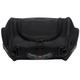MotoTrek Sport Tailbag - 8601