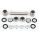 Linkage Bearing Kit - PWLK-K07-006