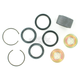 Lower Shock Bearing Kit - 1313-0075