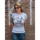 Womens Sick Boy T-Shirt