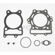 Top End Gasket Set - M810831