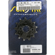 13 Tooth Front Sprocket - 36113