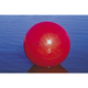 20 in. Diameter Buoy - B20R