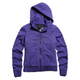 Womens Compressor Hoody