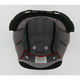 Black Helmet Liner for HJC Helmet