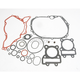 Complete Gasket Set without Oil Seals - 0934-0131